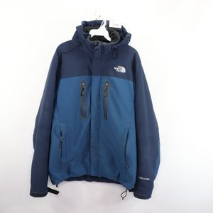 The North Face Mens Small Apex Primaloft Jacket